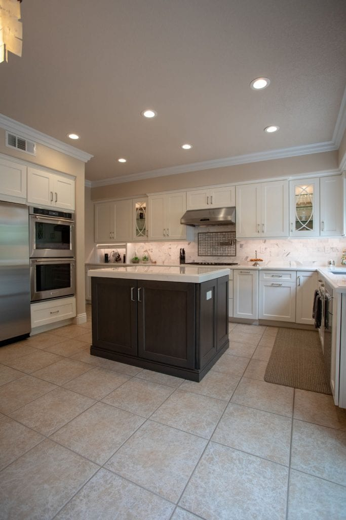 3 Ways to Reduce the Cost of a Kitchen Renovation Project ...