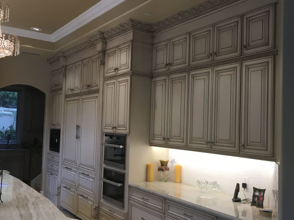 Top Kitchen Remodeling Tips