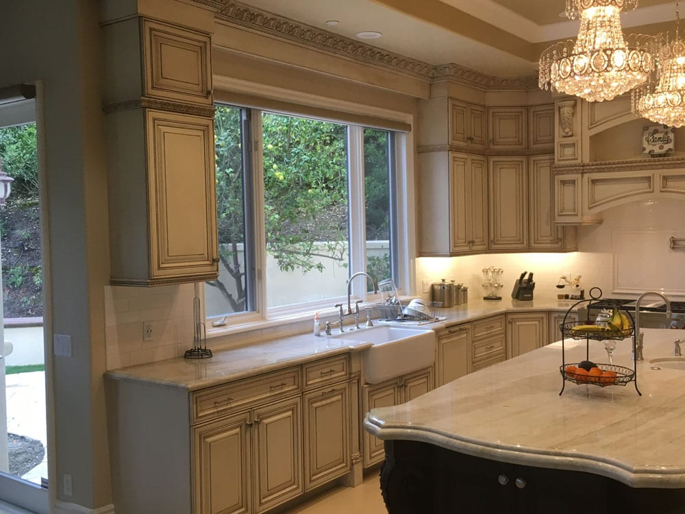 Tips to Remodel Your Kitchen On A Budget l Orange County, CA