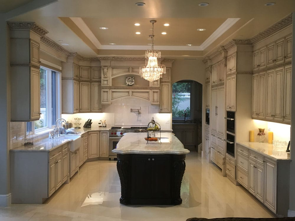 Super Kitchen Cabinets Orange County Kitchen Cabinets And Beyond Home Interior And Landscaping Palasignezvosmurscom