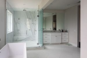 fullerton ca kitchen cabinets and kitchen remodeling 300x200