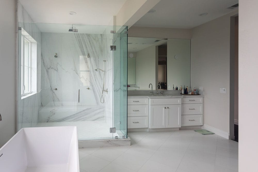 fullerton ca kitchen cabinets and kitchen remodeling