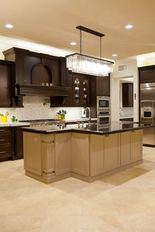 laguna beach ca kitchen cabinets and kitchen remodeling