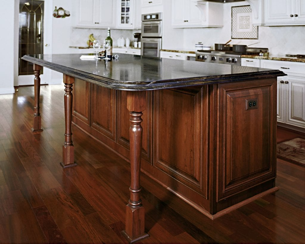mission-viejo-kitchen-remodeling