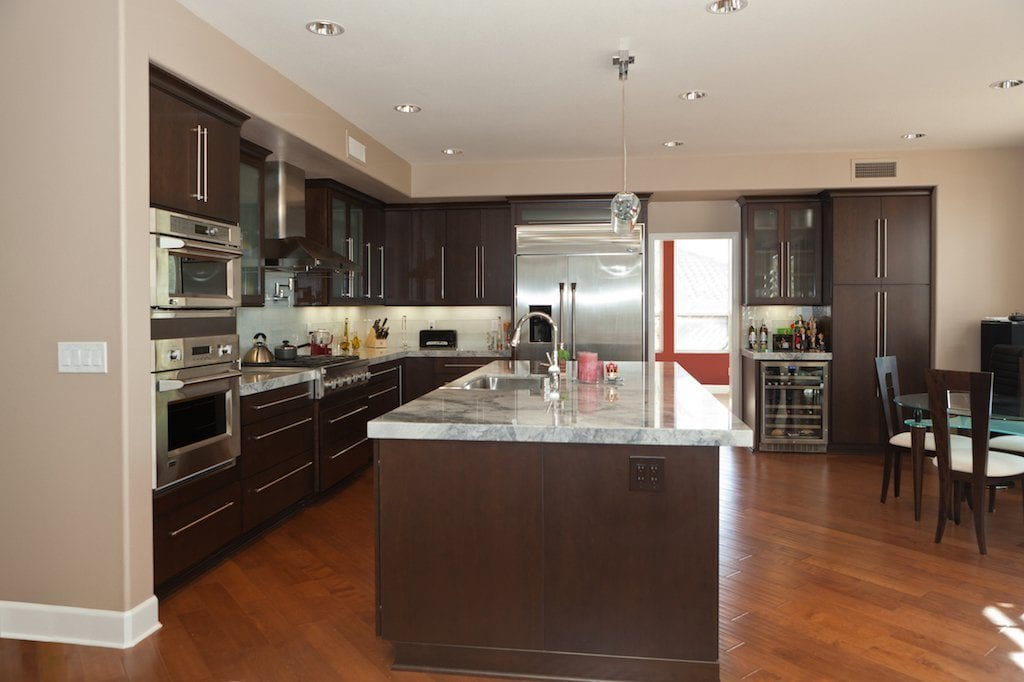 Kitchen Cabinets & Beyond, Author at Kitchen Cabinets ...