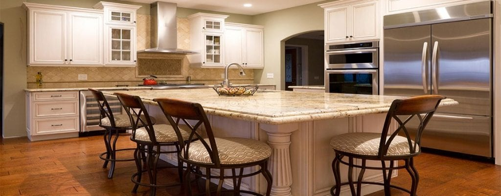 yorba linda ca kitchen cabinets and kitchen remodeling 1024x401