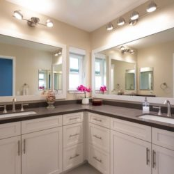 fullerton ca kitchen cabinets and kitchen remodeling e1624469811500