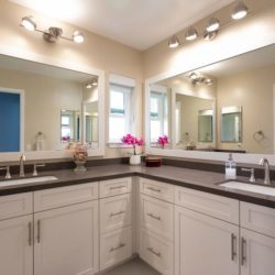 fullerton ca kitchen cabinets and kitchen remodeling e1628079526137