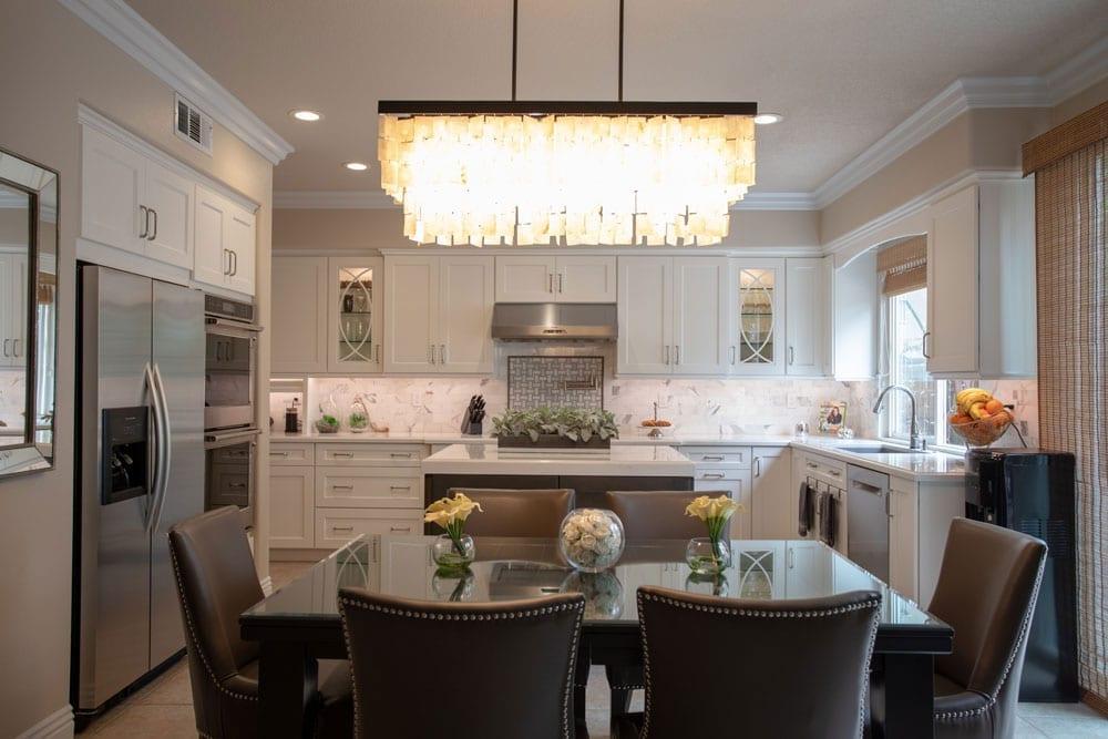 kitchen remodelers in Anaheim Hills CA 1