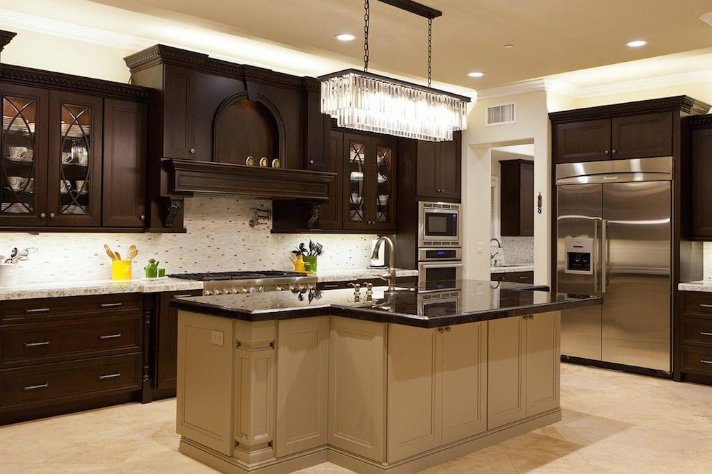 kitchen remodelers in Anaheim CA 1