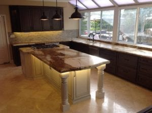 kitchen remodelers in Fullerton CA 1 300x224