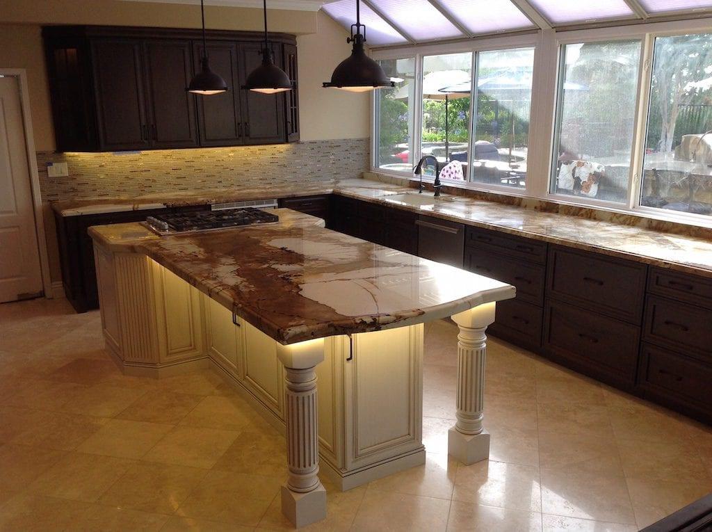 kitchen remodelers in Fullerton CA 1