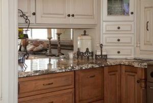 kitchen remodelers in Fullerton CA 300x202