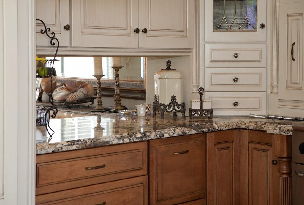 kitchen remodelers in Fullerton CA