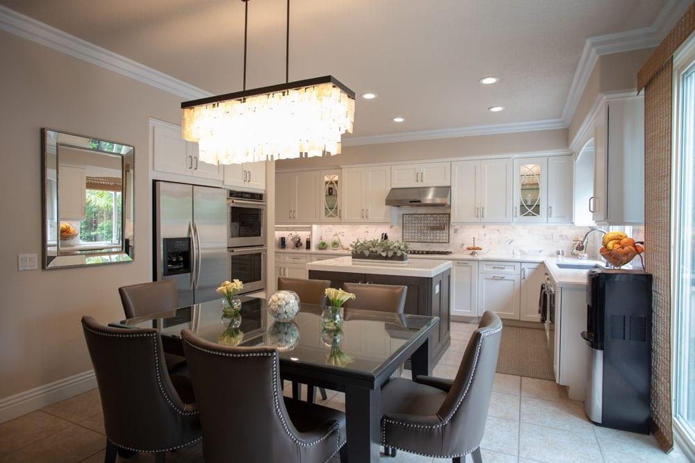 kitchen remodeling in Fullerton CA 1