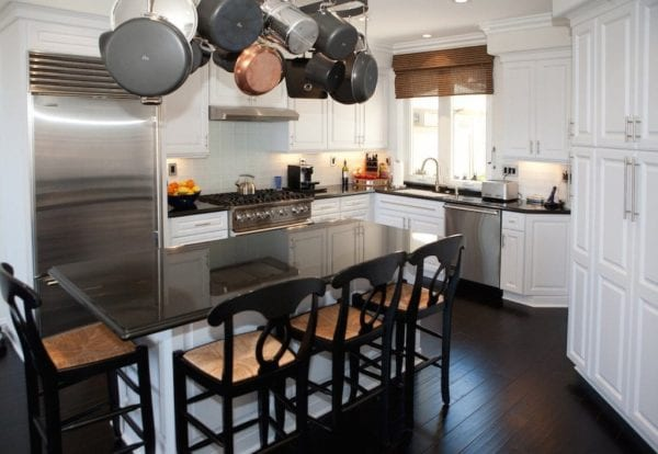 kitchen remodeling in Fullerton CA e1618418301271