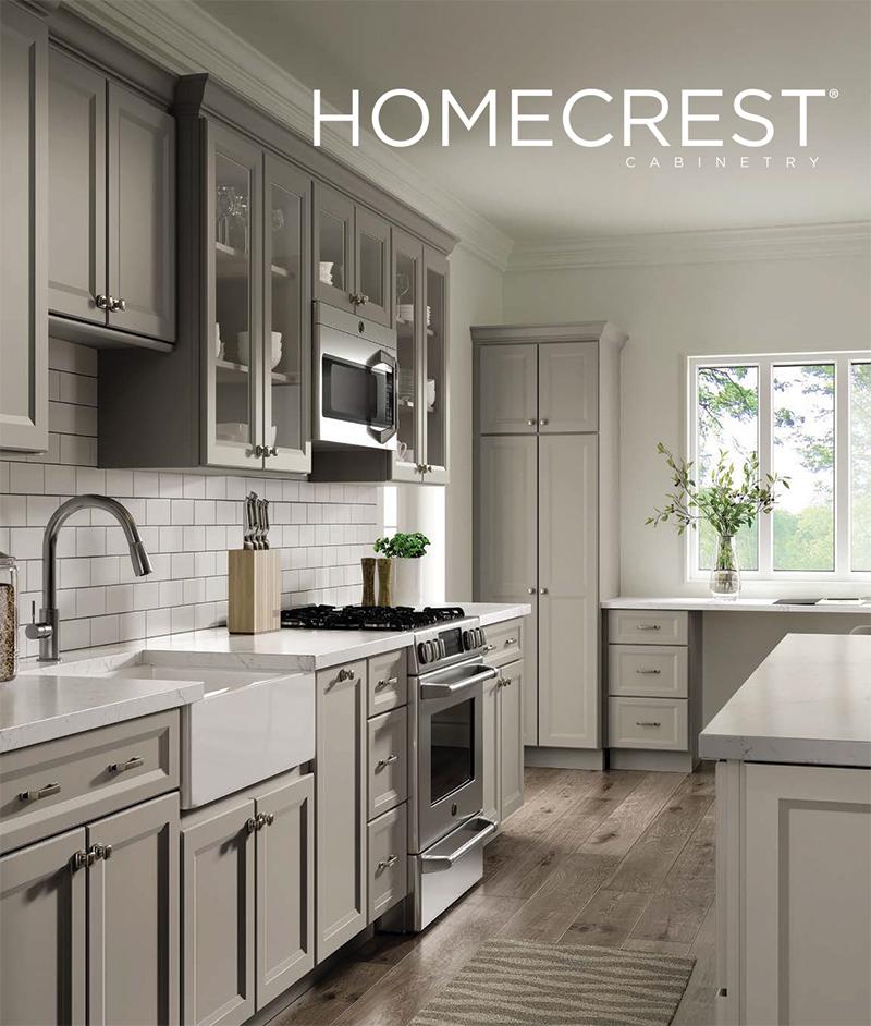 HomecrestFullLineBrochure 2020 web