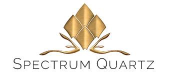 SpectrumQuartz Logo Web
