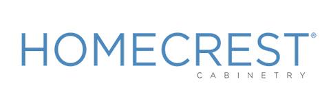 logo homecrest