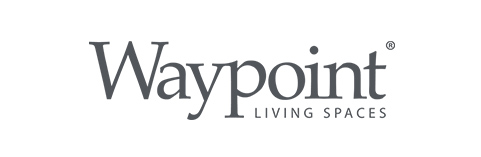logo waypoint