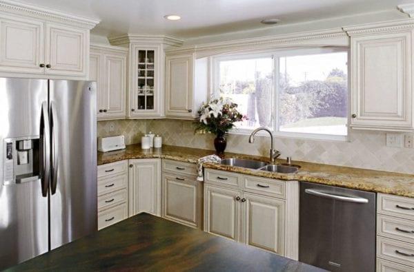 kitchen remodeler in Anaheim CA e1616765186977