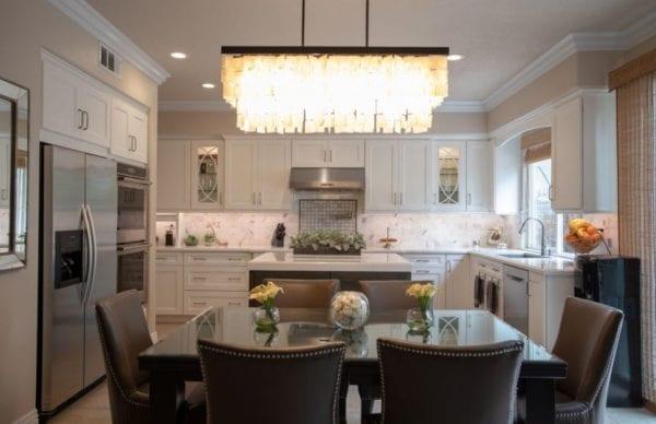 kitchen remodelers in Fullerton CA 2 e1616763970506