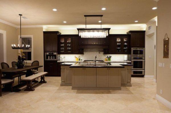 kitchen remodeling in Anaheim Hills CA e1616764759494