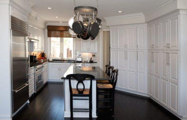kitchen remodeling in Fullerton CA 2 e1616763547295