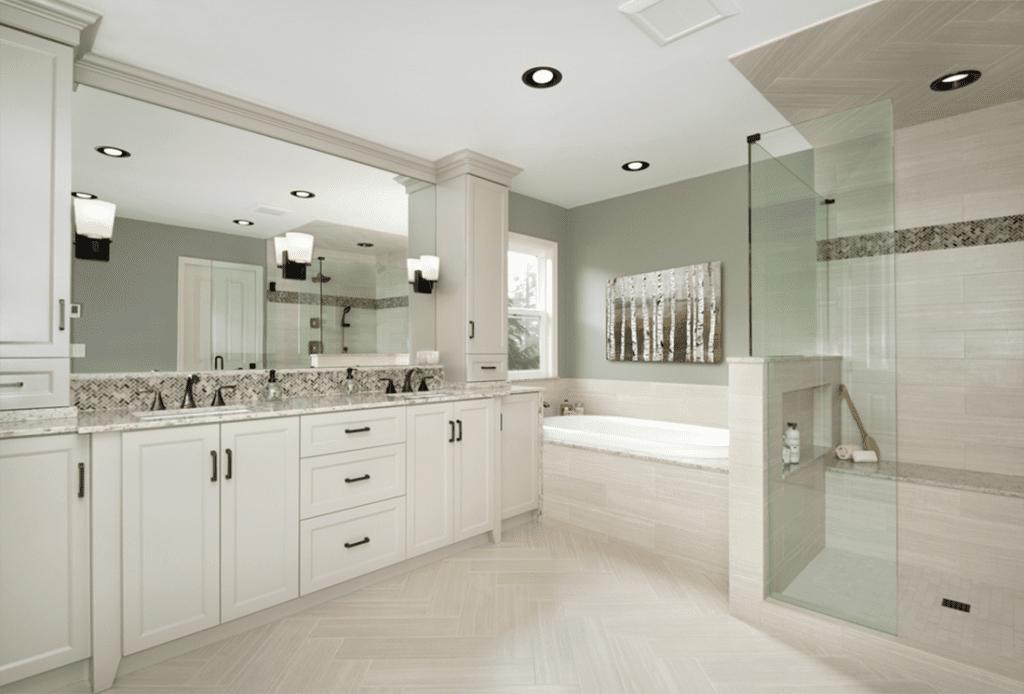 pental quartz bathroom remodel 1024x694