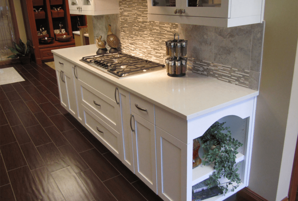 pental quartz kitchen 1024x694