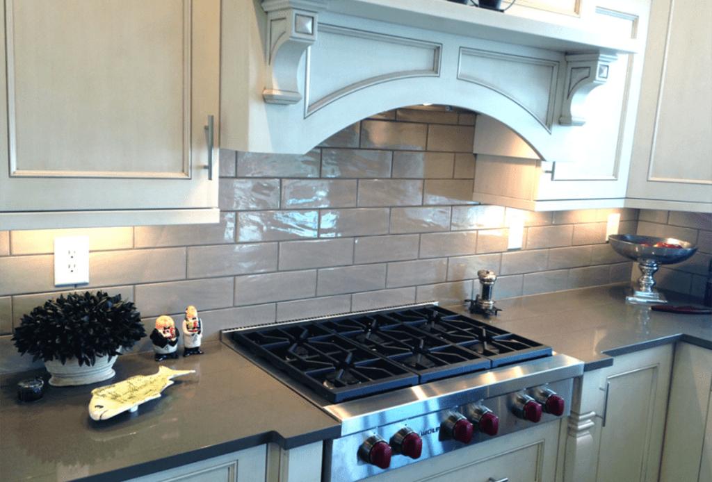 pental quartz kitchen countertop remodel 1024x694