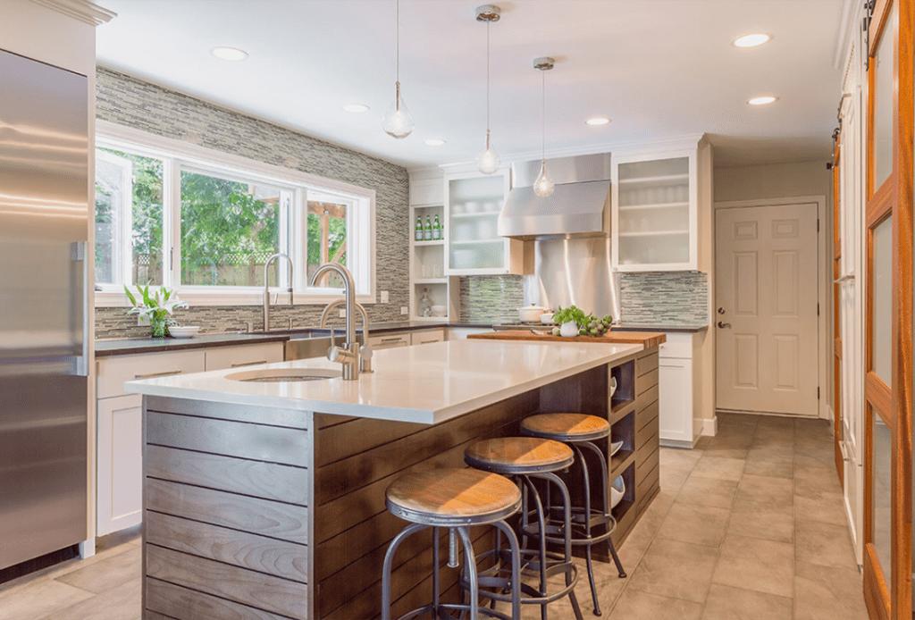 pental quartz kitchen modern remodel 1024x694