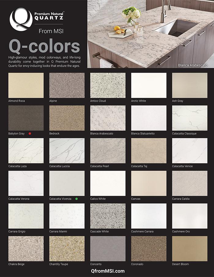 q colors 1 page flyer 1 1