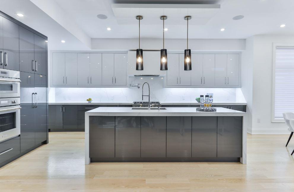 kitchen remodelers in Anaheim Hills CA 3