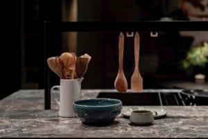 kitchen remodelers in Anaheim CA 2 300x201