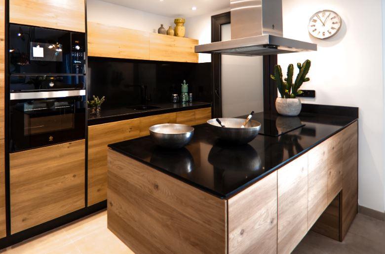 kitchen remodelers in Anaheim CA