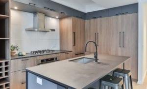 kitchen remodelers in Anaheim Hills CA 2 300x181