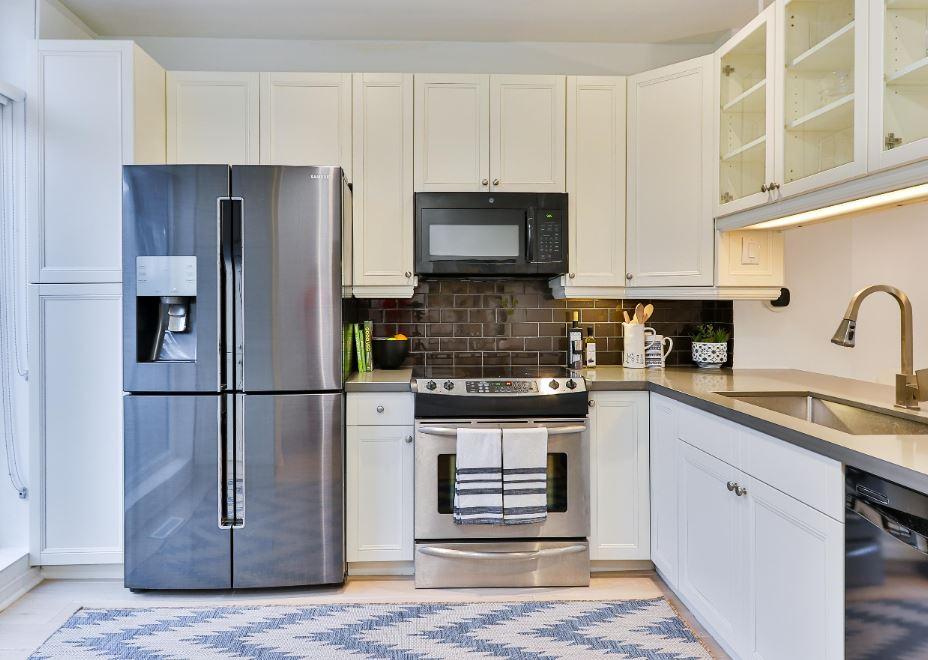 kitchen remodeling in Anaheim CA 2