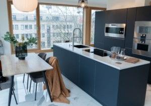 kitchen remodeling in Anaheim CA 3 300x210