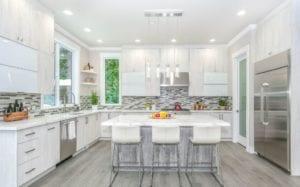 kitchen remodeling in Anaheim Hills CA 3 300x187