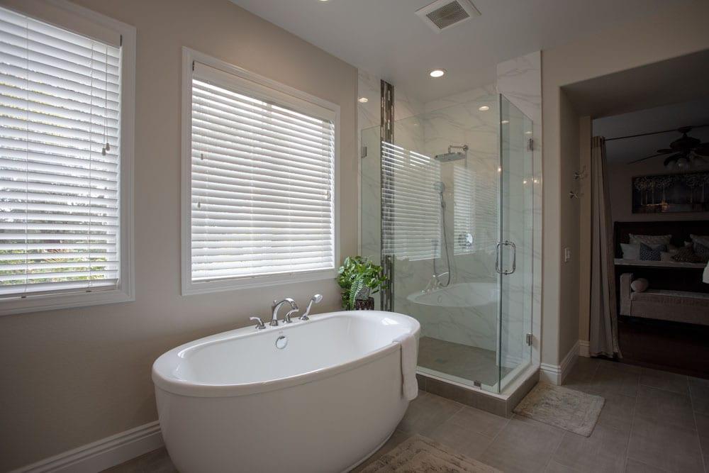 specials bathroom 07162021