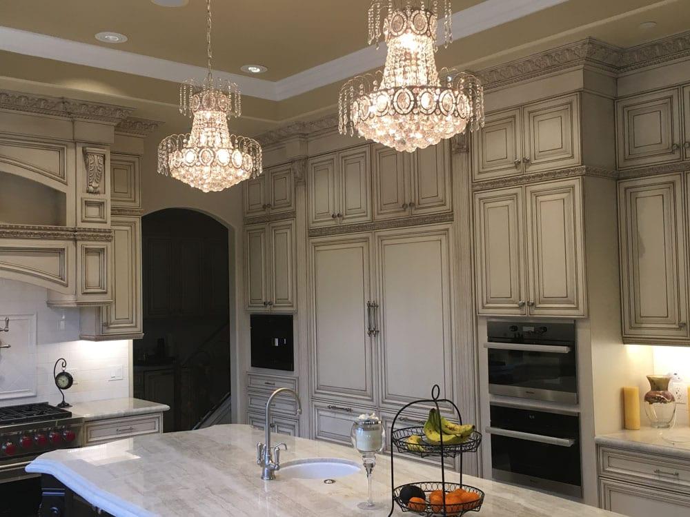 specials kitchen 07162021