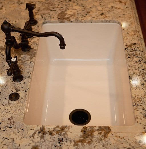 free farmhouse or undermount sink with countertop purchase offer expires 103121
