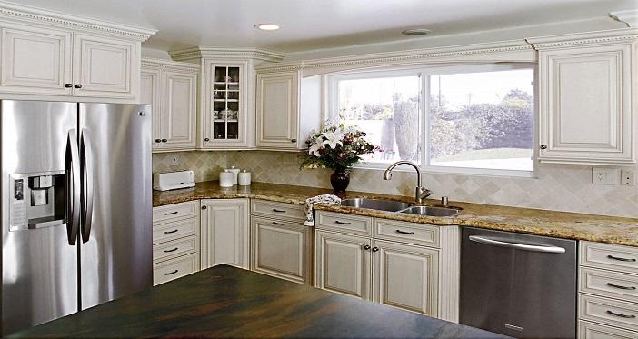kitchen remodeling in Anaheim CA