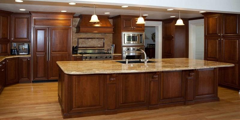 kitchen remodeling in Fullerton CA