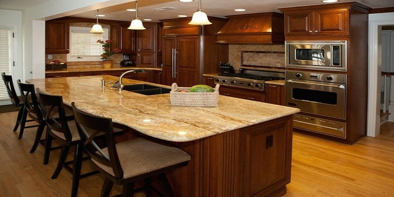 kitchen remodelings in Anaheim CA