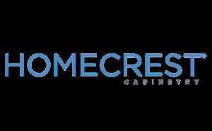 homecrest logo p2po23uyeg8tnae7p3a1k3lvbetenvp79wfaeil2ka