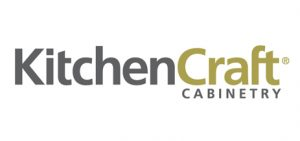 kitchencraft logo p2ppftjnv0arou6lekvpfjzid1s9rl24ryjs5cvh4y