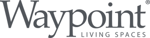 waypoint logo lg ozyyc991ecg5lhg7izaoprf5n0hazr6ko4sl57do1u